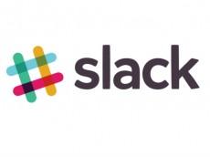 slack_startup_tools