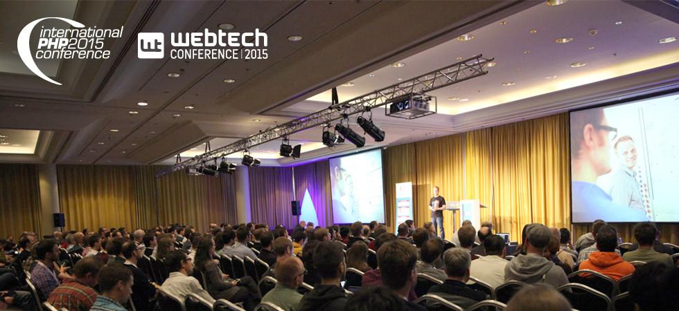 webdesign_webtech_conference