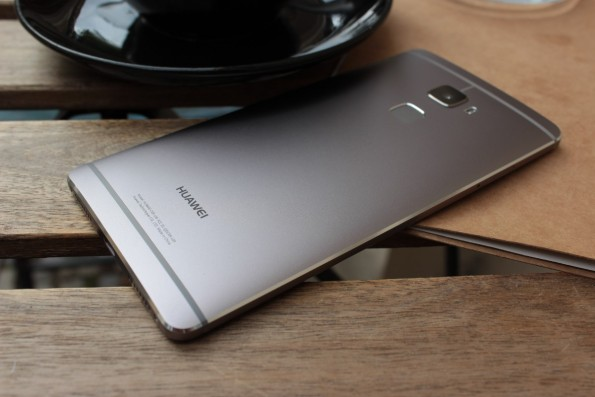 Huawei-Mate-S-Test_8444