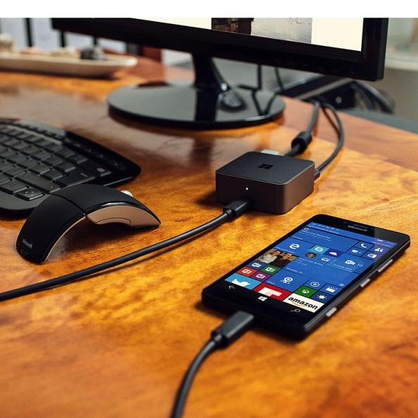 Lumia-950-Continuum-jpg