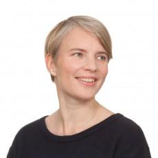 Dorothee Werner. (Foto: Börsenverein)