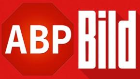 Griff ins Klo? Anti-Adblock-Aktion der BILD spült frisches Geld in die Kasse von Adblock Plus