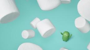 Android 6.0: Welche Geräte bekommen das Marshmallow-Update? [Update]
