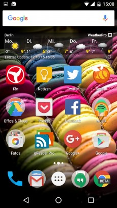 android-6-0-marshmallow-now-launcher-homescreen