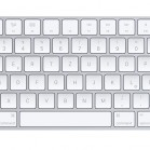 apple-magic-keyboard_2