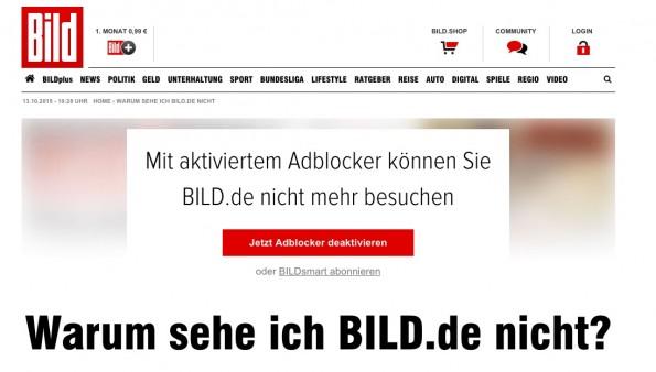 bild-de-adblock-sperre