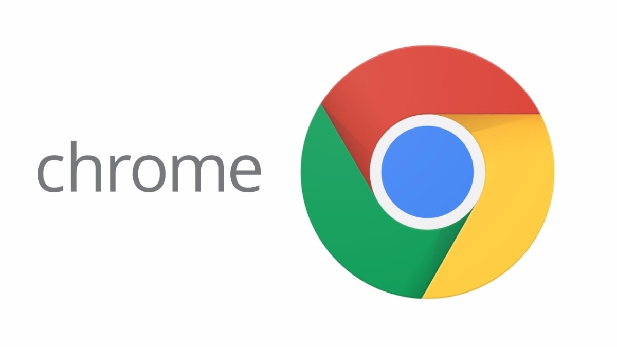Chrome extensions: 30 sensible extensions for the Google browser thumbnail