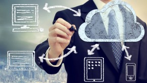 Preiskampf mit AWS: Microsoft senkt Preise für Azure-VMs um bis zu 17 Prozent