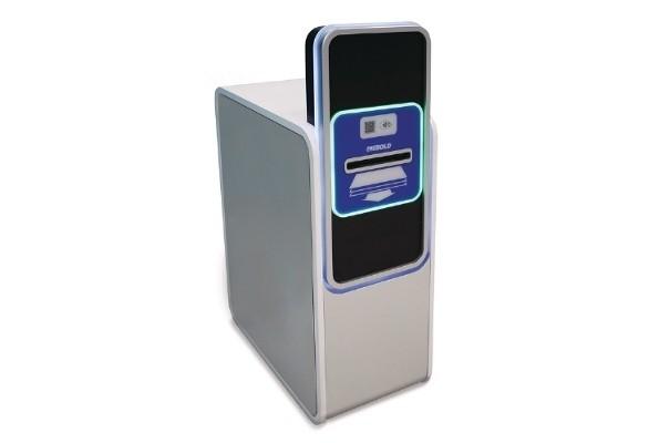 diebold-geldautomat-irisscan-irving