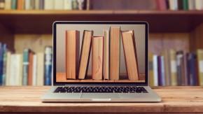 Lern doch mal was Neues! 33 E-Learning-Plattformen, die dir was beibringen