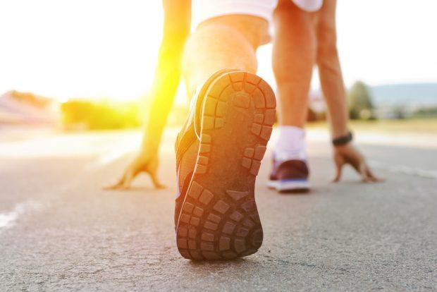 Fitnesstracker weisen Datenschutzmängel auf. (Foto: Shutterstock.com)