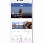 facebook-videos-video_1