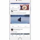 facebook-videos-video_3