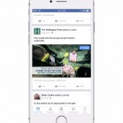 facebook-videos-video_4