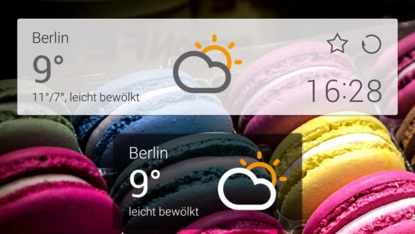 go-weather-ex-widgets