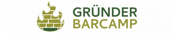 THEOF_gruender-barcamp_logo_V1