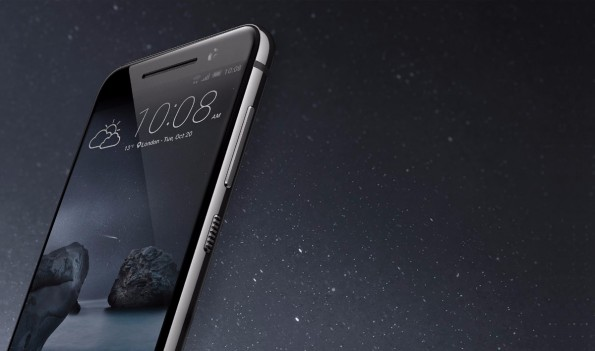 htc-one-a9-hero-new
