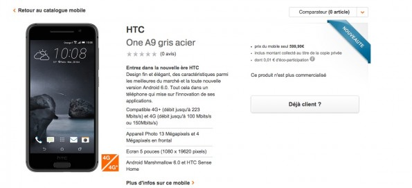 htc-one-a9-schwarz-shop