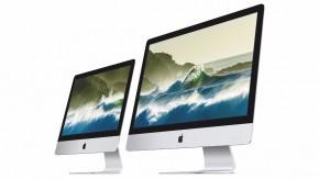 Stilles OS-X-Update macht Ethernet-Port von MacBooks und iMacs unbrauchbar