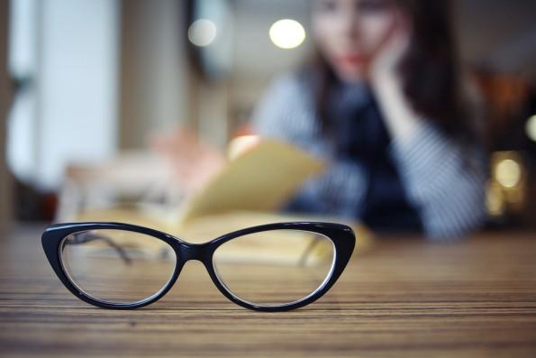 Wie messen wir unsere Intelligenz? Reicht eine einzige Kennzahl aus? (Foto: Shutterstock.com)