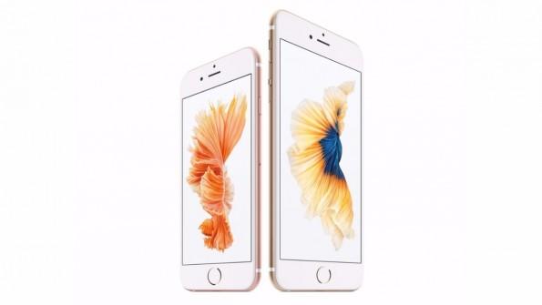 iphone-6s-apple-hero
