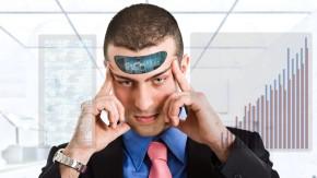 Marketing-Automation leicht gemacht: Route soll Marketer und nicht Entwickler begeistern
