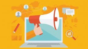 Die Zukunft des Online-Marketings: 5 Trends von mehr Menschlichkeit bis Customer-Journey