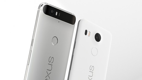 nexus 5x-6p-android-6-0-marshmallow