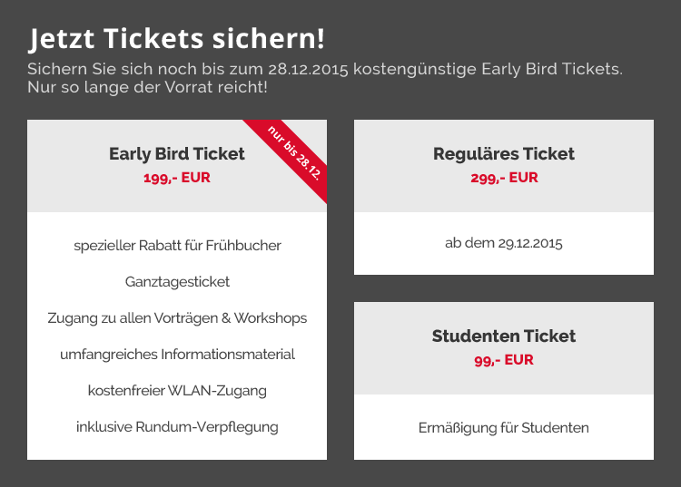online-marketing-konferenz-bielefeld-tickets