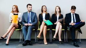 Recruiting 2016: Das sind die kommenden Trends der Personalbeschaffung