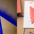 wallpaper-kleiner-google-blue-red-seite