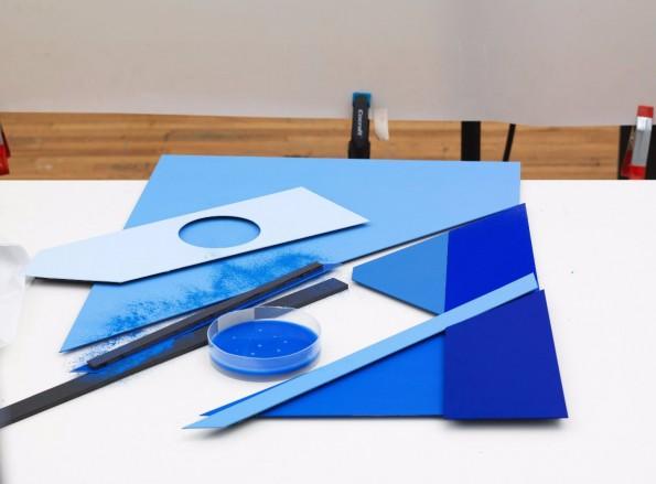 wallpaper-kleiner-google-blue-seite
