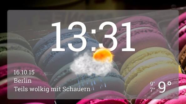 wetter-app-android-weatherlove-widget-1