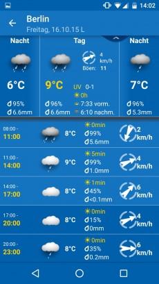 wetter-app-android-weatherpro-2