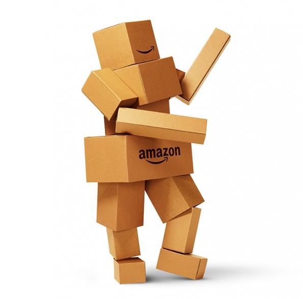 20151130_SP_Amazon_boxman_inhaltsbild