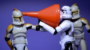 Influencer Marketing: Was fehlt der Disziplin zum Durchbruch?