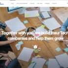 Allianz_Digital_Accelerator