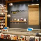 Amazon-erster-Buchladen-Geekwire 2015-11-03 um 10.29.26