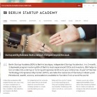 Berlin_Startup_Academy