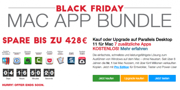 Black-Friday-Deutschland-2015 2015-11-26 um 16.10.33