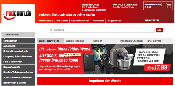 Black-Friday-Deutschland-2015 2015-11-26 um 17.09.34