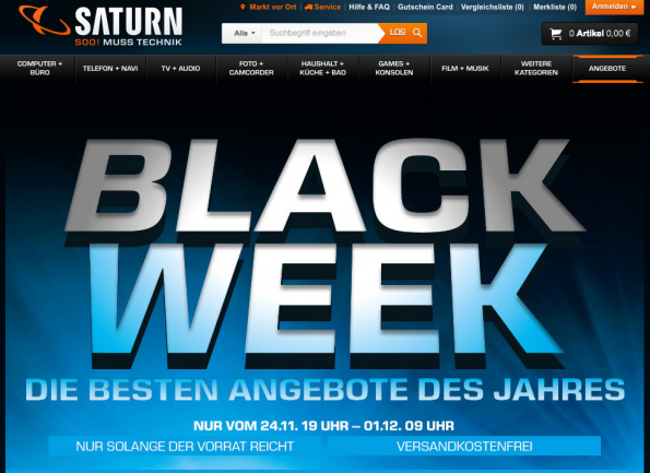 Black-Friday-Deutschland-2015 2015-11-26 um 17.29.37