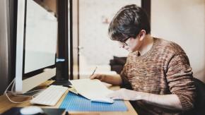 IT-Freelancer aufgepasst: Diese Fallstricke solltet ihr kennen