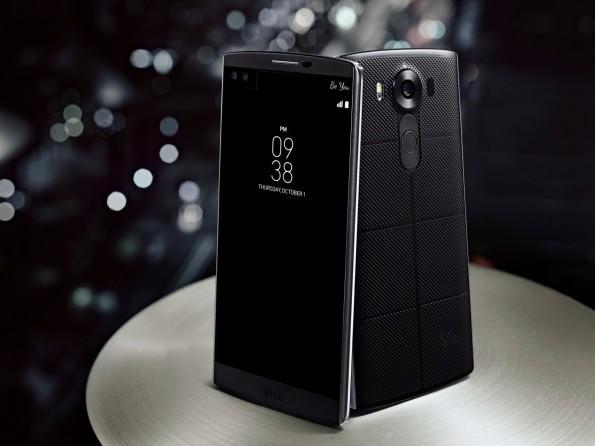 LG-V10-Black-1