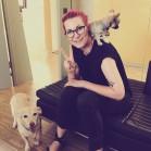 Petronella und Thea_sunzinet AG