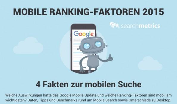 Searchmetrics-Infografik-Mobile-Ranking-Faktoren-2015_DE-crop