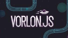 Remote-Debugging am eigenen JavaScript durchführen: So geht es mit Vorlon.JS [Sponsored Post]