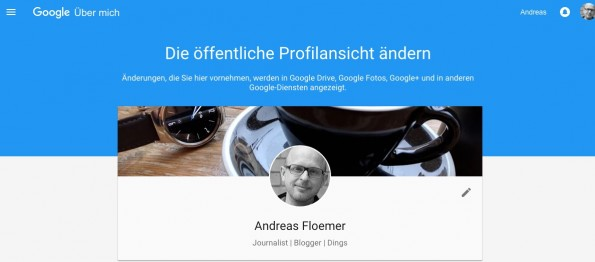aboutme-google-profil
