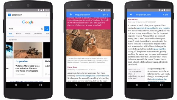 amp-Accelerated-Mobile-Pages-google-10