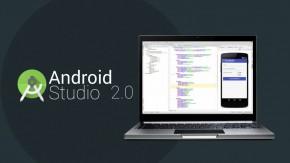 Android Studio 2.0: Großes Update soll Entwicklungs-Workflow dramatisch beschleunigen [Update]